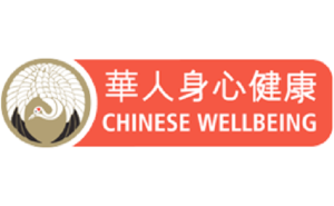 Merseyside Chinese Association